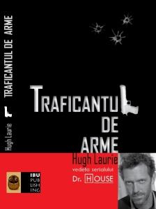 traficantul_de_arme
