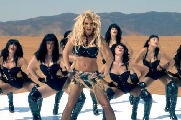 Britney-Spears-new-music-video-Work-Bitch-2330900