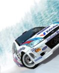 Focus_Rally_1