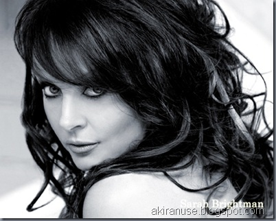 sarah_brightman_thumb[1]