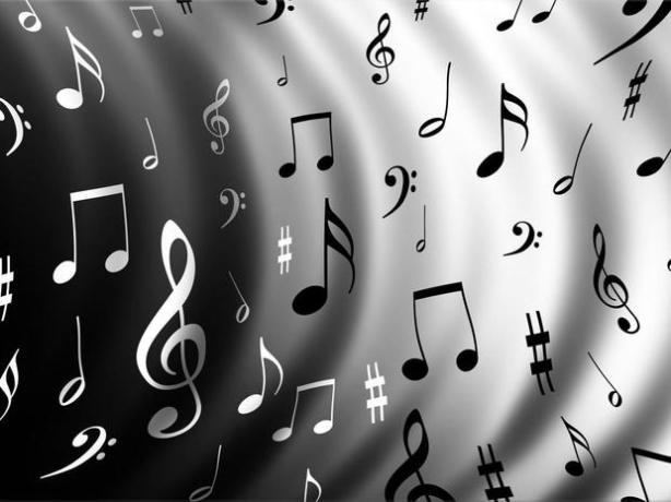 wallpapers-alb-negru-note-muzicale_b593b70a0c81ae