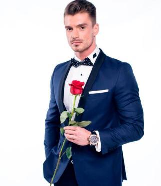RTEmagicC_Bogdan_Vladau_1.jpg