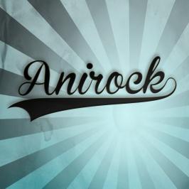 Anirock