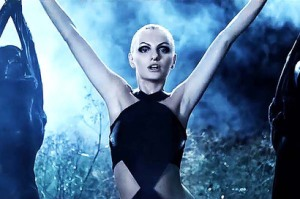 alexandra-stan-give-me-your-everything_tb410
