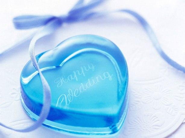 Romantic (33)