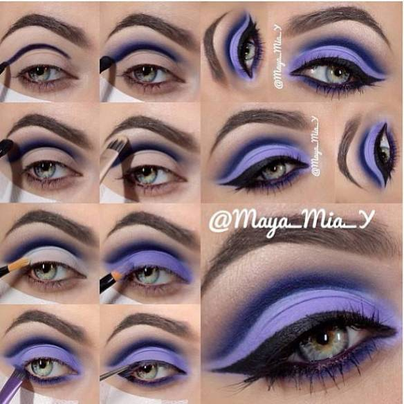 422649-makeup-purple-eye-makeup-tutorial