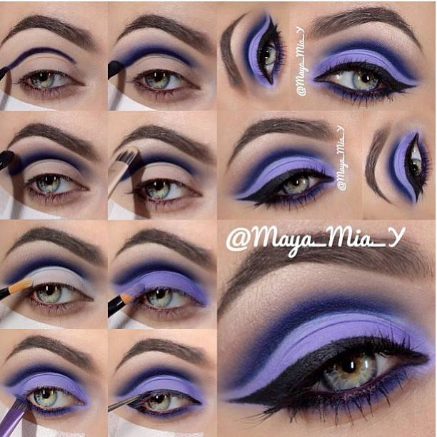 422649-makeup-purple-eye-makeup-tutorial